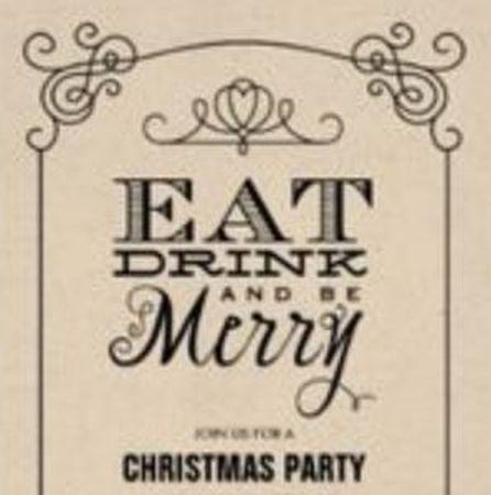 partyInvite2